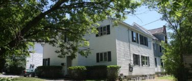 CP Student Properties – Apartments for Rent in Ithaca near